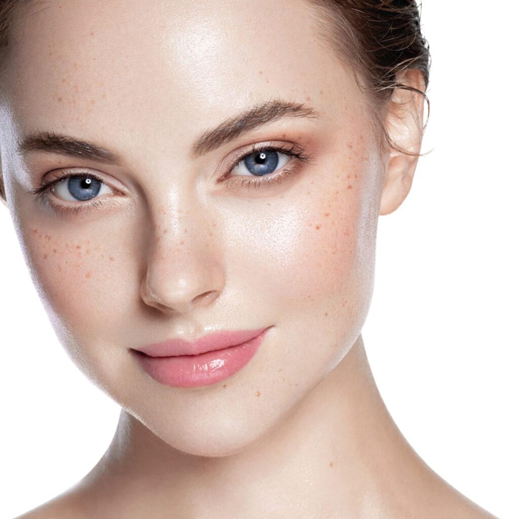 beauty,skin,care,woman,natural,makeup,female,model,closeup